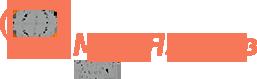 Английский язык в Люберцах, курсы иностранных языков для детей и взрослых, школа обучения иностранным языкам